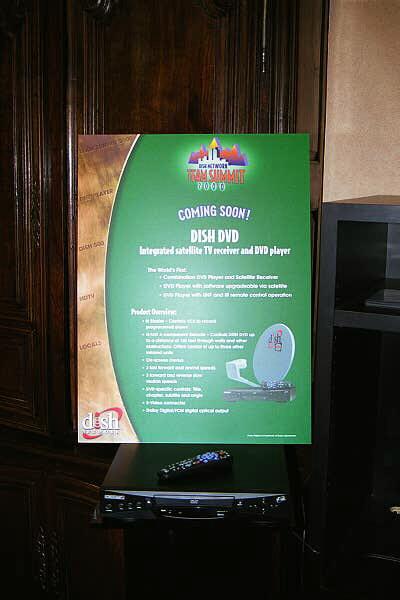 team summit 2000 photosNetwork Switch Wiring Diagram
