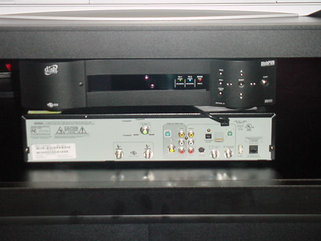 Dish 522 Receiver Wiring Diagram - Product Wiring Diagrams •